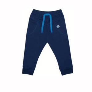 Панталонче за малки момчета