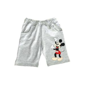 Детски къси панталони за момче