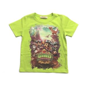 Детска тениска за момче