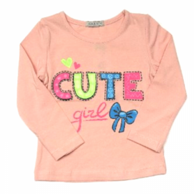 bluza-cute-girl