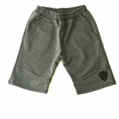 ks-pantalon